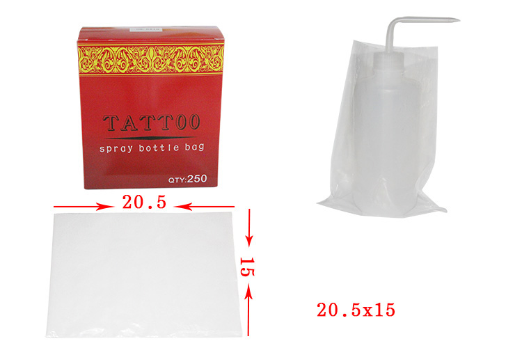 Bottle Bags for 250ML bottle