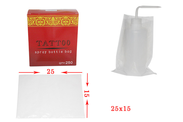 Bottle Bags for 500ML bottle