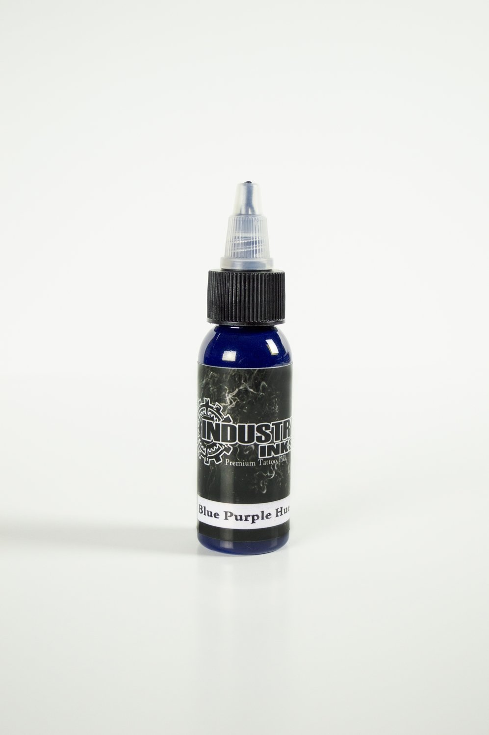 Blue Purple Hue 4oz Btl