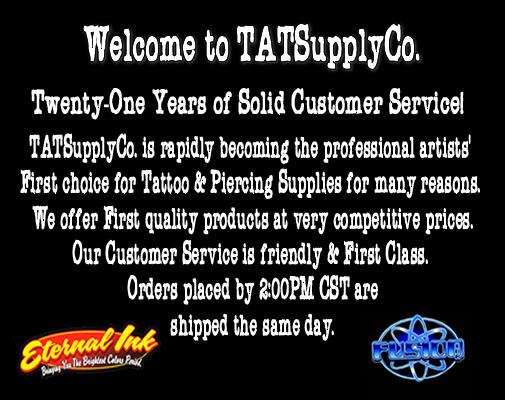 TatSupplyCo
