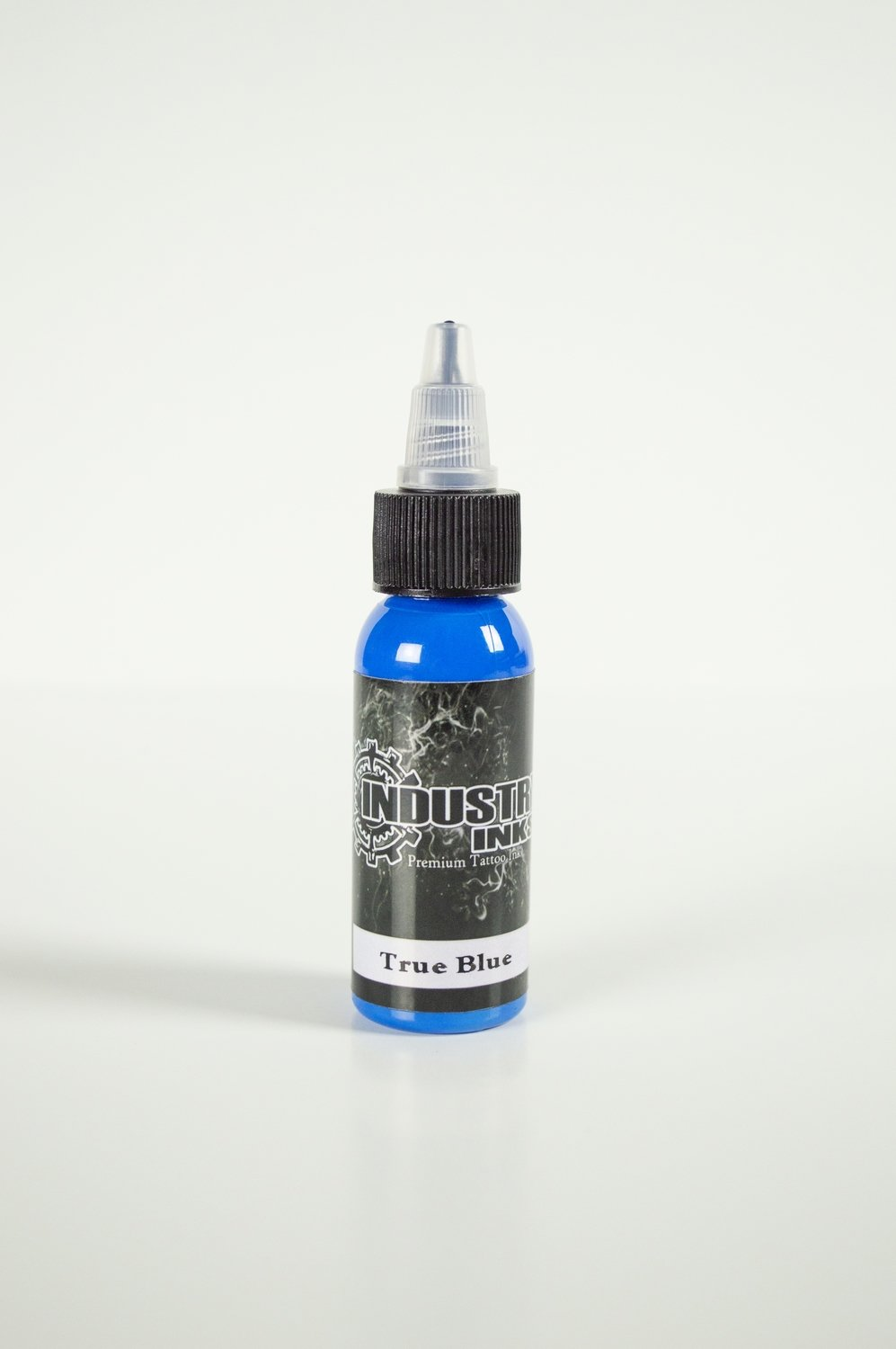 True Blue 1oz Btl
